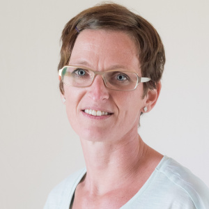 Johanna Schnur