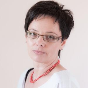 Petra Lanzerdorfer