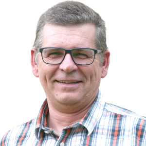 Wolfgang Dobetsberger