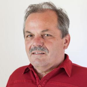 Hermann Stiegler