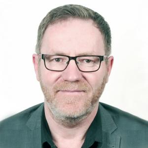 Alois Kreuzwieser