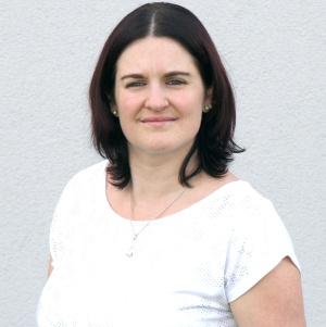 Margit Sageder
