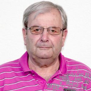 Alois Kagerer