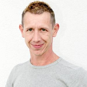 Michael Schnur