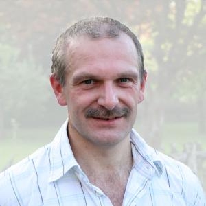Josef Dunzinger