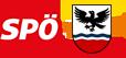 Logo der SPÖ Natternbach